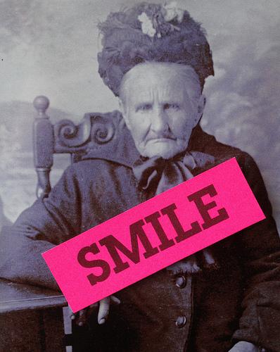 gh_smile