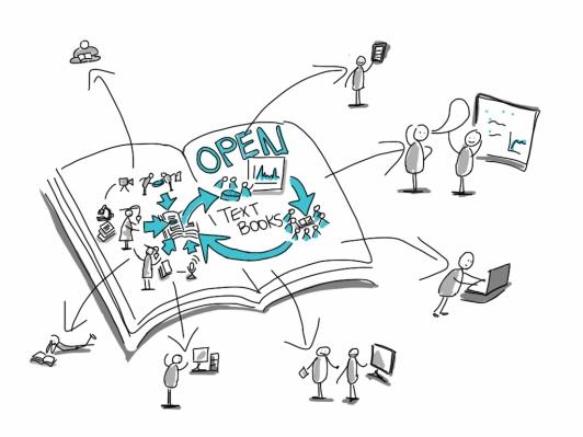 opentextbooks