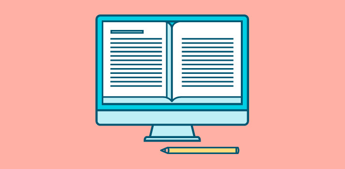 tecnologia-nas-escolas-noticias